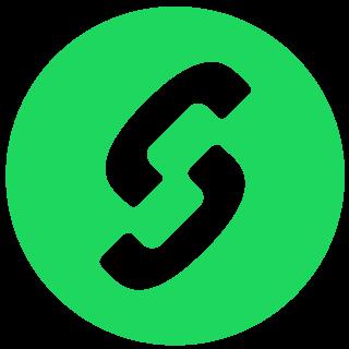 Icon: SnapCall